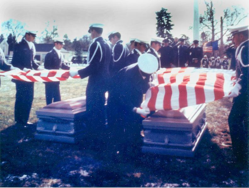 cap-72-funeral-1a