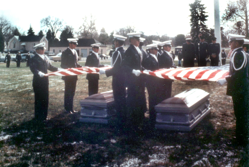 cap-72-funeral-3a