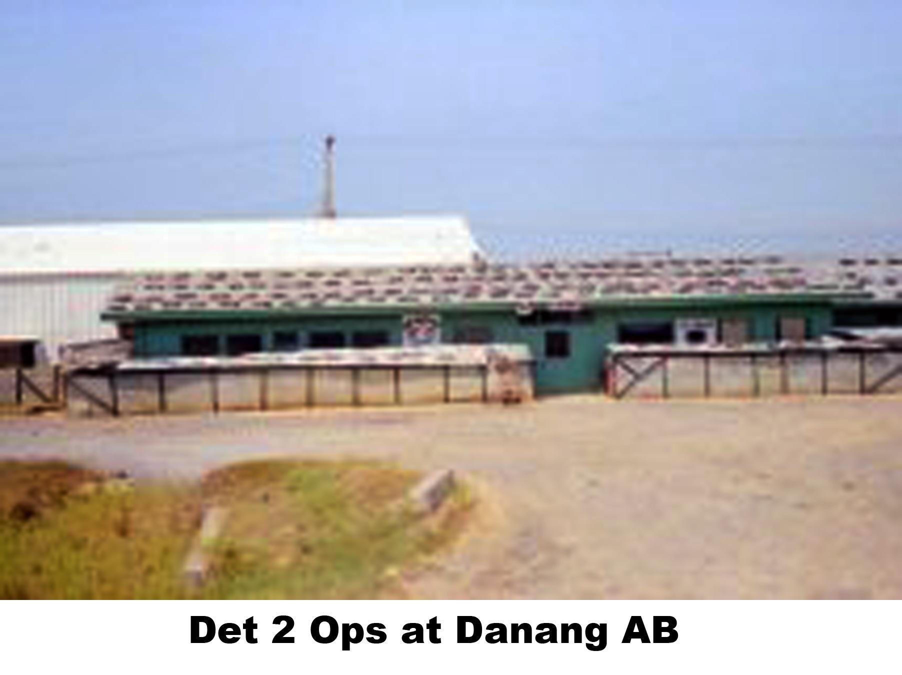 DNG-473