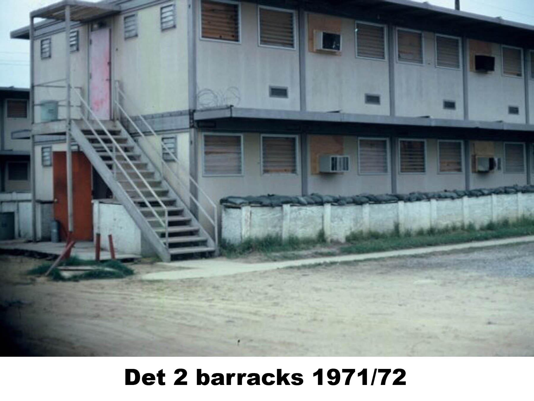 dng-196