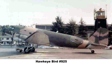 hpb-016-450-x-261