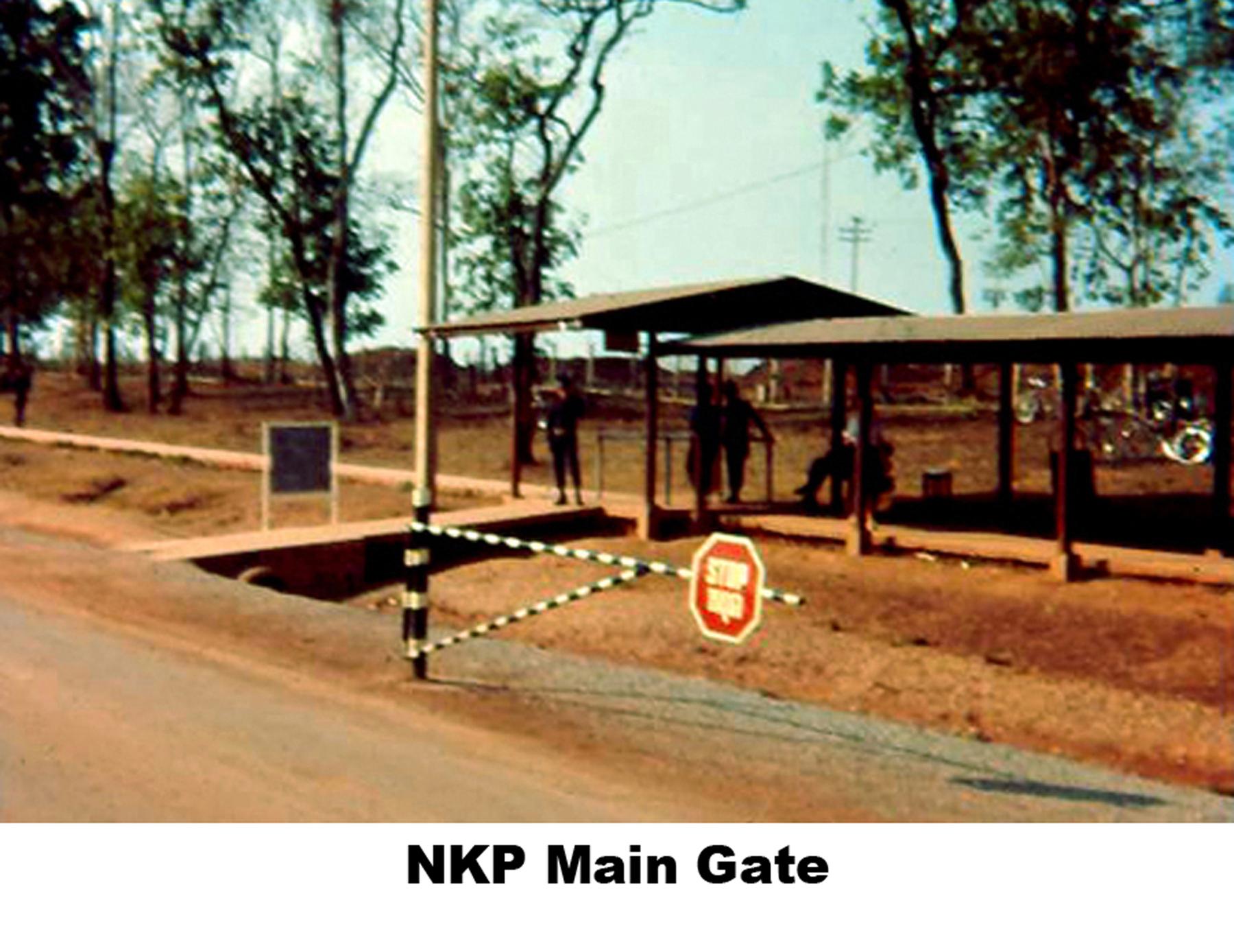 nkp-001