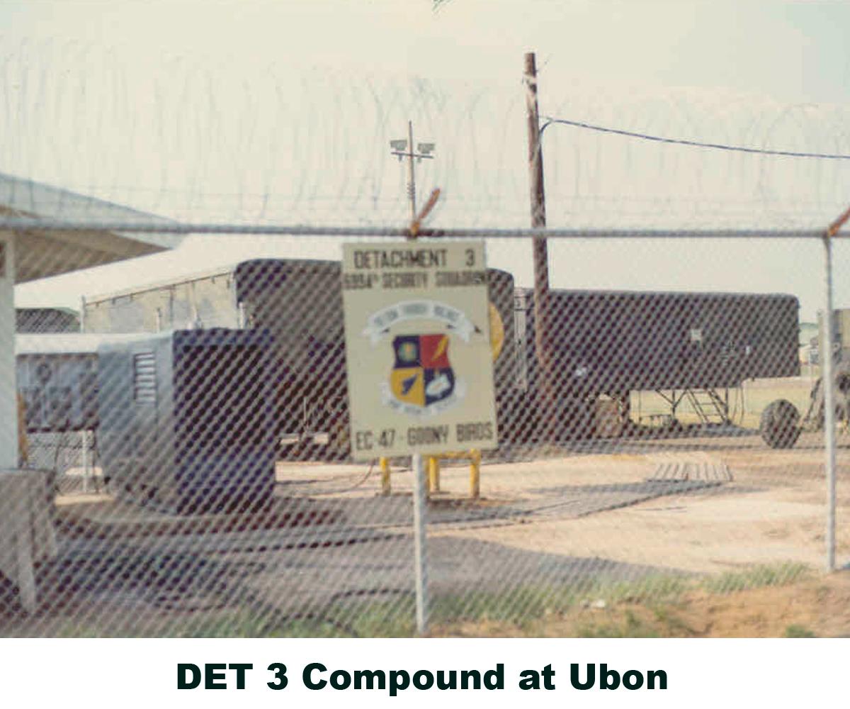ub-079